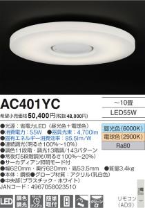 AC401YC_S[1]