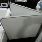 【汚れのポイント】スマートバスのお手入れ【メンテ】