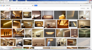 Google Image search1