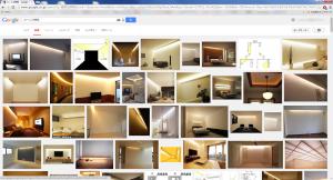 Google Image search3