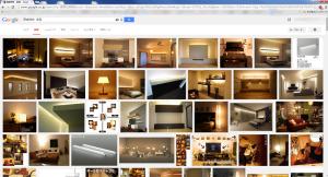 Google Image search4