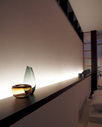 architecturallight1_img8