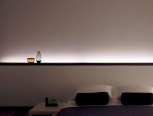 architecturallight2_img1