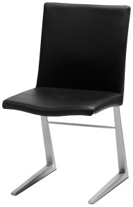 chairssingle fritmariposa deluxech-s-f-137076-0905