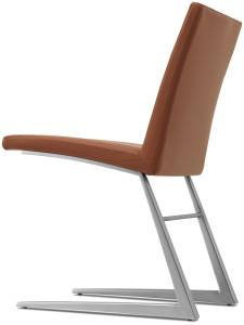 chairssingle fritmariposa deluxech-s-f-bs-1370-0941-b