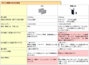 SnapCrab_NoName_2014-9-4_15-57-24_No-00