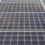 【いくら得するの?】一条工務店の太陽光・発電払いローンを繰り上げ返済【ローン金利・シミュレーション】