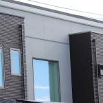 【Web内覧会】階段とパノラマウィンドウ【第6回】一条工務店ismart