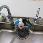 【簡単・5分で出来る】TOTO浄水器カートリッジ交換【一条工務店ismartキッチンの場合】
