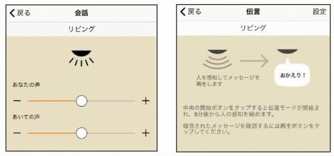 Sony LED03