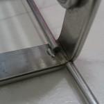 一条工務店ismartのスマートバス・ボトルキーパー破損/故障の件、その後の状況報告
