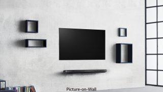 【お手軽ホームシアター】大画面テレビか超単焦点プロジェクターで実現可能?!