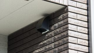 【注文住宅・戸建て新築】間取り/電気/照明設計中に隠蔽(いんぺい)配線・壁内配線/配管を計画・検討しよう