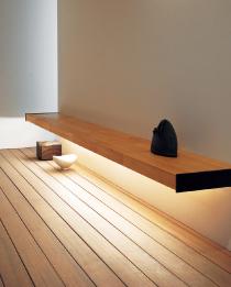 architecturallight1_img11