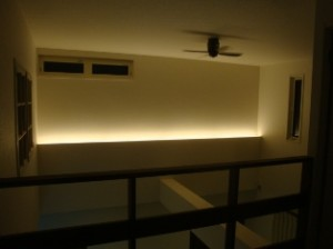 cove lighting4