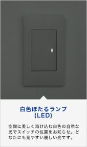 img-design02
