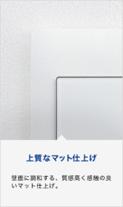 img-design03