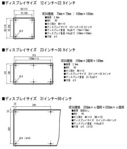 vesa-fdmi-standard-thumb-450x525-4930