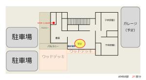 N810_WiFi2F_04
