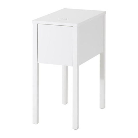 nordli-bedside-table-w-wireless-charging-white__0323906_PE517547_S4