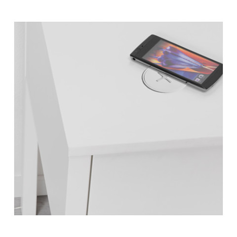nordli-bedside-table-w-wireless-charging-white__0323909_PE517548_S4