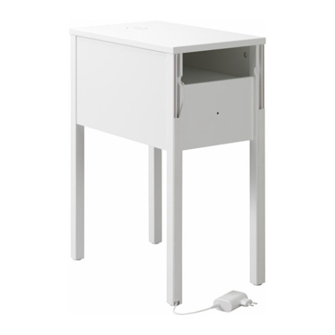nordli-bedside-table-w-wireless-charging-white__0351639_PE538485_S4