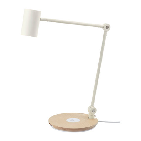 riggad-work-lamp-with-wireless-charging__0314514_PE514214_S4
