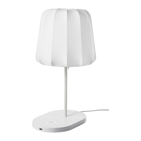 varv-table-lamp-with-wireless-charging__0314481_PE514309_S4
